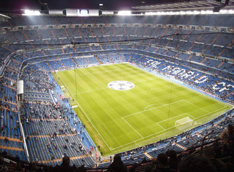 Las excepciones fueron el ya mencionado Varane, que se ejercitó en el interior de las instalaciones, y los lesionados Gareth Bale y Dani Carvajal, quienes continúan con su respectivo proceso de recuperación con miras, sobretodo, a la final europea en Cardiff, ante el Juventus Turín, el próximo 3 de junio. (Dreamstime)