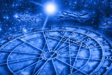 dreamstime_m_17086540