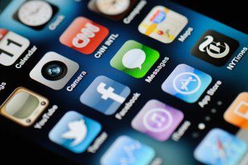 La CNIL había puesto en marcha una investigación junto a las autoridades de otros cuatro países europeos (España, Bélgica, Holanda y el Estado de Hamburgo, en Alemania) después de que Facebook comunicara en 2015 que modificaba su política de utilización de datos. (Dreamstime)