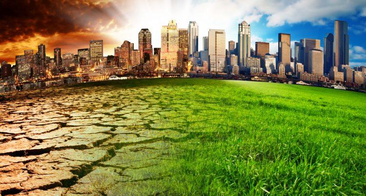 """""""Hay una cuestión que permanece en suspenso: los acuerdos de París sobre el clima. El Gobierno estadounidense tiene una reflexión interna en curso sobre los Acuerdos de París"""" (2015), dijo Gentiloni a la prensa durante la cumbre del G7 que se celebra hoy y mañana en la ciudad siciliana de Taormina. (Dreamstime)"""
