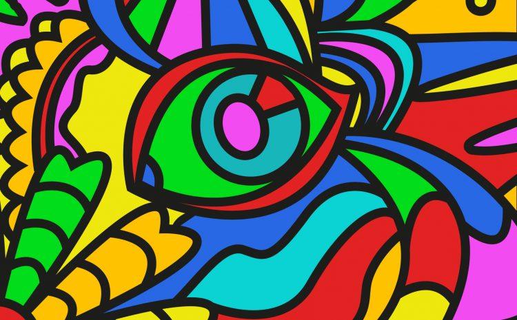La particular biografía presentada en esta exposición pasa por los años del cubismo y el clasicismo, sus trabajos en la etapa surrealista, la Guerra Civil española (1936-1939) o la Segunda Guerra Mundial, hasta su apertura sobre el Mediterráneo. (Dreamstime)