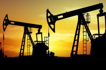 Ese primer envío forma parte del compromiso de la petrolera rusa de suministrar a Cuba 250.000 toneladas de petróleo y diesel, unos dos millones de barriles para una isla que desde el verano pasado ha racionado el consumo de electricidad y combustible en el sector estatal. (Dreamstime)