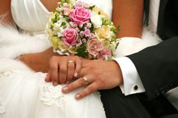 Lamentó, además, que un principio la boda fue organizada para doce pacientes, de los cuales cuatro fallecieron antes de la ceremonia comunitaria, aunque subrayó que tres de ellos pudieron casarse de manera individual también dentro del instituto. (Dreamstime)