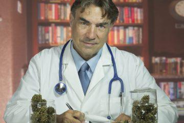 Fuentes del organismo explicaron que ningún dato es retenido por el Correo Uruguayo y que toda la documentación pasa al Instituto de Regulación y Control del Cannabis (IRCCA). (Dreamstime)
