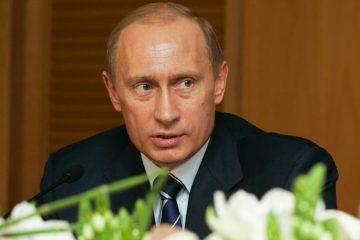 Rusia ha expresado su preocupación por el estancamiento de las negociaciones palestino-israelíes y propuso Moscú como sede de una posible reunión entre Abás y el primer ministro israelí, Benjamin Netanyahu. (Dreamstime)
