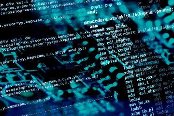 Al contrario que en otros países, el Gobierno taiwanés aseguró que ningún organismo oficial fue afectado por el ataque mundial con el virus informático WannaCry, que comenzó el viernes e infectó ordenadores de la seguridad social británica y del gigante español de telecomunicaciones Telefónica. (Dreamstime)