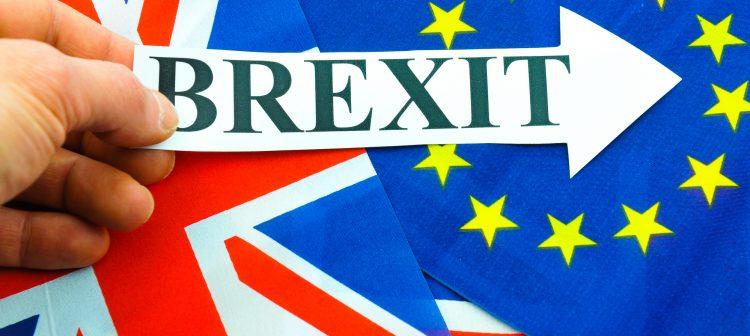 Igualmente, la UE tendrá que llegar a un acuerdo con Londres sobre las zonas de soberanía británicas en Chipre y reconocer los acuerdos bilaterales que son compatibles con el derecho de la Unión. (Dreamstime)