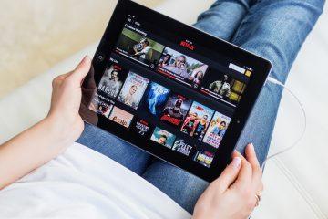 The Get Down ha sido la primera serie realizada por Luhrmann, el director de películas como Moulin Rouge o Australia, quien en su cuenta de Facebook lamenta la cancelación y reconoce que no puede mantener la exclusividad que le piden Netflix y Sony para dedicarse a este proyecto. (Dreamstime)