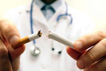 La funcionaria afirmó que parte del éxito de la Ley, vigente desde 2012, radica en el cese de la publicidad de tabaco, la prohibición de vender el producto al menudeo o en cajetillas menores a las 20 unidades, las advertencias sanitarias grabadas en los envoltorios y el aumento de los impuestos. (Dreamstime)