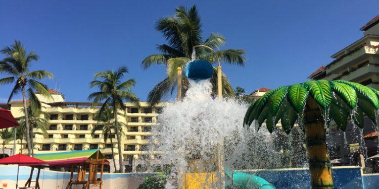 pvmarriott-kids-club-water-features-2-750x375 Verano en Puerto Vallarta, México