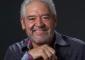 """El destacado actor, compositor, músico y cantante puertorriqueño Ramón Saldaña trae a la vida al """"Inquieto Ana cobero"""", Daniel Santos, en una pieza única e impresionante"""
