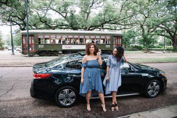 La asociación de Kia con Rizos On The Road viene de sus esfuerzos continuos para expandir los esfuerzos de comunicaciones de marketing en español e inglés y las iniciativas para seguir creciendo la base de fans de la marca entre hispanos y afroamericanos.