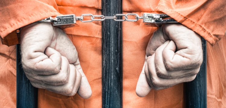 El traslado del excongresista la cárcel La Picota fue decidido por el magistrado Alberto Poveda Perdomo, quien ordenó que en 48 horas se realice el cambio de centro de reclusión. (Dreamstime)