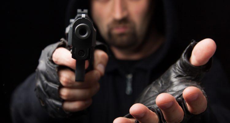 La Policía italiana ya sabía que el capo mafioso estaba hoy en el interior de su residencia por lo que llevó a cabo un registro del domicilio y permaneció allí durante seis horas hasta que dio con su paradero a primera hora de hoy. (Dreamstime)
