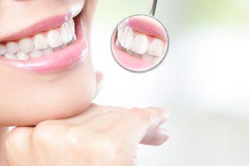 De acuerdo con datos de la Organización Mundial de la Salud (OMS), alrededor del 30 % de la población mundial con edades comprendidas entre los 65 y los 74 años no tiene dientes naturales. (Dreamstime)