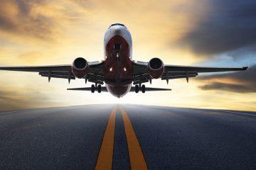El pasado 5 de junio, Arabia Saudí, Emiratos Árabes Unidos, Baréin y Egipto abrieron una crisis diplomática con Catar y las aerolíneas de esos países comenzaron a suspender los vuelos desde ese día. (Dreamstime)
