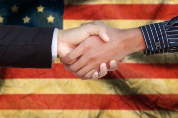 Mientras EE.UU. se perfila como agente económico para Centroamérica, Kelly expresó su deseo de que otros países del continente americano asuman el liderazgo en el plano de seguridad. (Dreamstime)