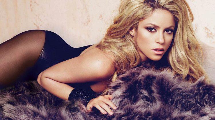 Con más de 60 millones de discos vendidos en todo el mundo, la carrera de Shakira ha sido merecedora de dos premios Grammy y ocho Grammys Latinos