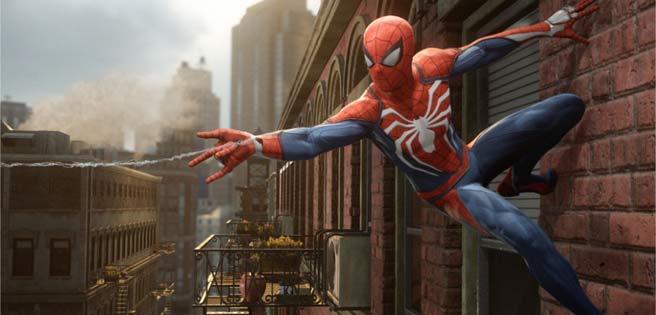"""""""Dunkirk"""", de Christoper Nolan, el """"Spiderman"""" del joven Tom Holland o la tercera entrega de la ácida animación de """"Despicable Me"""""""