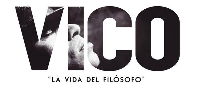 """vico-la-pelicula-2 Vico C., en """"La Vida de un Filosofo"""" La pelicula"""