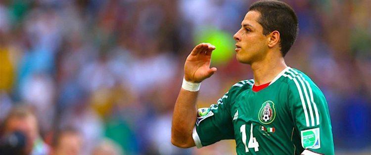 Chicharro siente vergüenza y tristeza por maltrato a Osorio