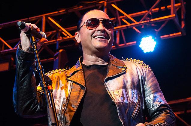 """En pasadas ediciones, artistas como Prince Royce, Chino y Nacho, Tito """"El Bambino"""", Alexis y Fido, Pedro Capó, Farruko y Limi-T 21 , entre otros, han participado del """"Mojanolah"""".  (Dreamstime)"""