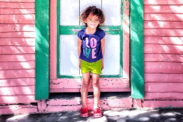 EverydayDR: Ver lo extraordinario en la vida ordinaria de R.Dominicana