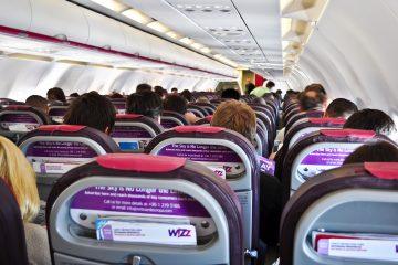 Entre Santiago y La Serena los viajeros podrán comprar pasajes desde 3.000 pesos (unos 4,5 dólares) más las tasas, con un precio final (de ida) de 10.406 pesos (unos 15,6 dólares). (Dreamstime)