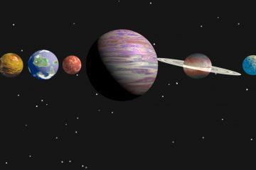 El nombre procede del profesor italiano Giuseppe 'Beppi' Colombo, que tuvo un papel esencial en los años 70 en la misión Mariner 10 de la NASA, una de las dos únicas misiones a Mercurio. La otra es Messenger, también de la NASA, que orbitó el planeta desde 2011 hasta que agotó su combustible en abril de 2015. (Dreamstime)