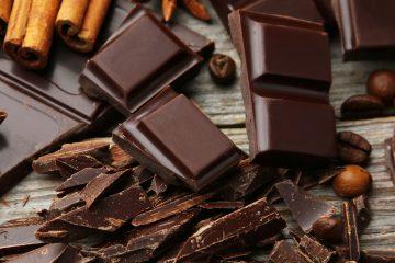 Datos del CATIE indican que el 60 % de las parcelas de cacao de los países de América Latina y el Caribe se manejan de forma tradicional, lo que ha dado problemas en el procesamiento del grano, su poca producción, el uso de plantaciones viejas y susceptibilidad a enfermedades. (Dreamstime)
