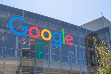 """Google ya registró en su aplicación Street View más de 240 ciudades y 180.000 kilómetros de Argentina, aunque la incorporación de estos asentamientos responde a la voluntad por parte de la empresa de que el mundo pueda """"valorar y sensibilizar las diferencias del país"""", apuntó Procaccini. (Dreamstime)"""
