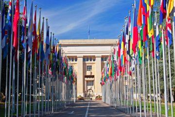 Los miembros del Consejo de Seguridad, en general, dejaron claro que quieren mantener su respaldo al país y que la ONU siga acompañando los progresos que se dan allí. (Dreamstime)