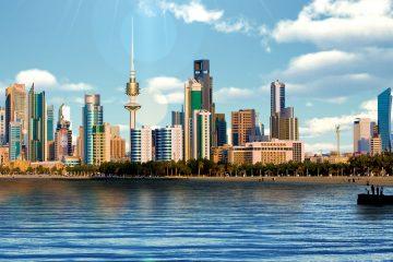 """El caso se remonta a un fallo del Tribunal Penal de Kuwait del año pasado que condenó a la pena de muerte a dos personas por colaborar con Irán y la milicia chií libanesa Hizbulá para perpetrar """"actos hostiles"""" en territorio kuwaití. (Dreamstime)"""