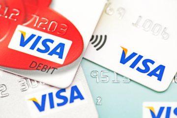 Visa señaló que es importante asegurar que todos los pagos sean simples, convenientes y seguros independientemente del dispositivo que se utilice para pagar, ya sea un reloj, una pulsera, un teléfono sin importar que no sea inteligente), un electrodoméstico o cualquiera conectado a internet. (Dreamstime)