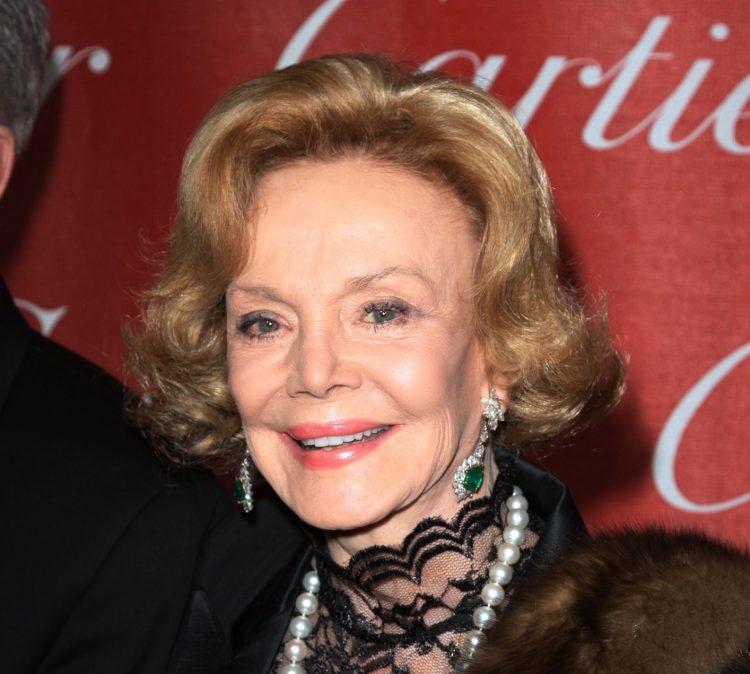 """Nancy Barbato, Ava Gardner y Mia Farrow fueron las anteriores esposas de """"La Voz"""", aunque Barbara fue la mujer con la que más tiempo estuvo casado Sinatra. (Dreamstime)"""