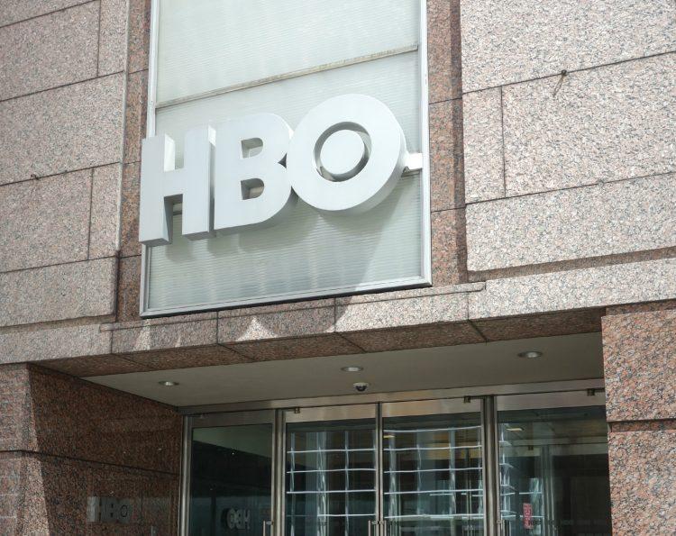"""De momento, próximos episodios de las series """"Ballers"""" y """"Room 104"""" han aparecido en Internet, así como material escrito perteneciente, supuestamente, al cuarto episodio de la nueva temporada de """"Game of Thrones"""", según detalla la publicación. (Dreamstime)"""