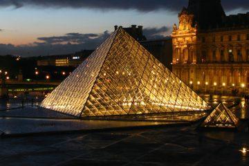 En declaraciones al diario Ouest-France, el director del Patrimonio y de los Museos de La Mancha, Alain Talon, calculó que los alrededor de 200 cuadros destruidos representan una pérdida financiera de dos millones de euros (2,3 millones de dólares). (Dreamstime)