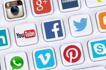 Según destacó hoy GreatFire.org, organización que hace un seguimiento de la censura en internet en China, los servidores de WhatsApp en este país sufrieron problemas de acceso desde el martes que impidieron a sus usuarios el envío de imágenes o vídeos, especialmente en Shanghái, la mayor ciudad del país. (Dreamstime)