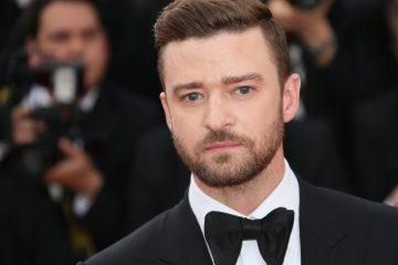 Será la primera ocasión que la multipremiada estrella estadounidense Timberlake se presente en República Dominicana. (Dreamstime)