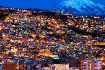 La referencia internacional usada para el contrato es el indicador Mont Belvieu, que actualmente está en 320 dólares por tonelada, una cifra a la que Bolivia sumará 150 dólares más, lo que permitiría que el precio final sea de 470 dólares por tonelada. (Dreamstime)