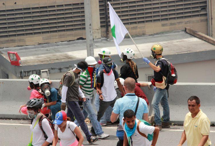 La Asamblea Nacional Constituyente fue convocada por Maduro el pasado 1 de mayo, tras un mes de protestas de la oposición y una crisis institucional provocada por la decisión del Tribunal Supremo de Justicia de dejar sin funciones al Parlamento y a los diputados sin inmunidad. (Dreamstime)