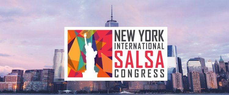 Si desea comprar entradas u obtener más información, visite www.newyorksalsacongress.com
