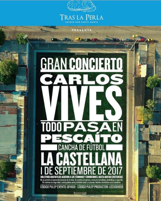 Captura-de-pantalla-2017-08-23-a-las-10.36.33-a.m.-e1503513474555 Carlos Vives presenta la III versión de TRAS LA PERLA