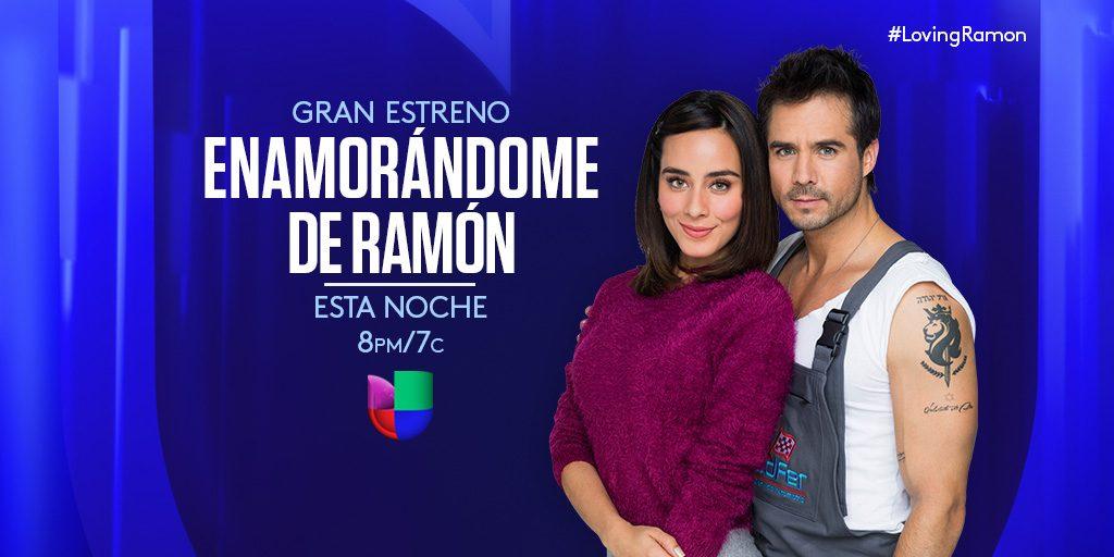 "LovingRamon_TuneIn_1_1024x512_EstaNoche-1024x512 No te pierdas en estreno de ""Enamorándome de Ramón"""