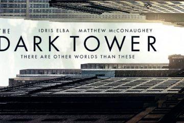 En su intento de salvar la torre, y el universo entero, de las intenciones maléficas del Hombre de Negro, el último pistolero cuenta con la ayuda de un joven adolescente, Jake Chambers, interpretado por Tom Taylor, que con sus excepcionales poderes trata de guiar y alentar al héroe de la historia. (cortesía epa.tv)
