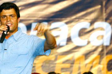La Venezuela Yulimar Rojas brilla con medalla de oro