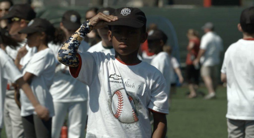 cq5dam.web_.1280.1280-4-1024x558 Chevrolet renueva patrocinio de la Liga Mayor de Béisbol en Estados Unidos
