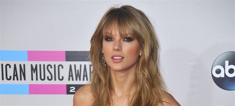 """""""Reputation"""" será el primer disco de Swift tras el exitoso """"1989"""", publicado en 2014 y con el que ganó el Grammy al mejor álbum del año. (Dreamstime)"""