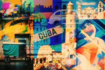 """El economista cubano enumeró algunas de las """"principales limitaciones"""" de que adolece la industria turística cubana, entre otras la limitada capacidad de alojamiento, la falta de mantenimiento de las instalaciones existentes, la baja calidad de los servicios y los bajos salarios. (Dreamstime)"""