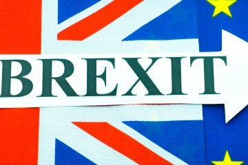 """La misma fuente afirmó además que """"no reconoce"""" esa cantidad, si bien este país siempre ha aceptado que tendría que hacer frente a un """"trato justo"""" para saldar sus obligaciones pendientes como Estado miembro de la Unión Europea (UE). (Dreamstime)"""